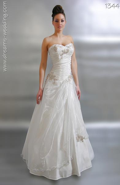f8a3122e1f Menyasszonyi ruhák. Copyright 2019 DREAMS. Kilépés a tartalomba